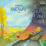 Abacus, 'Midway'