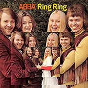 Abba, 'Ring Ring'