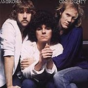 Ambrosia, 'One Eighty'