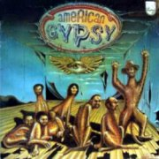 American Gypsy, 'Angel Eyes'