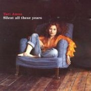 Tori Amos, 'Silent All These Years'