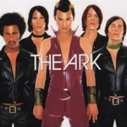 The Ark, 'We Are the Ark'