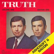 Ashcroft & Bacon, 'Truth: Volume One, Edition One'
