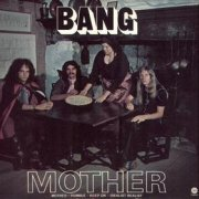Bang, 'Mother/Bow to the King'