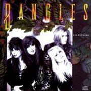 Bangles, 'Everything'