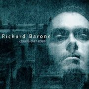 Richard Barone, 'Clouds Over Eden'