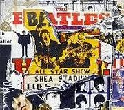 Beatles, 'Anthology 2'