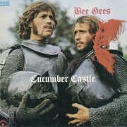 Bee Gees, 'Cucumber Castle'