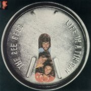 Bee Gees, 'Life in a Tin Can'