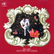Bee Gees, 'Sketches for Odessa'
