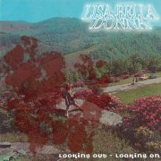Lisa Bella Donna, 'Looking Out, Looking on'