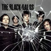 Black Halos, 'Alive Without Control'