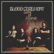 Blood Ceremony, 'Lord of Misrule'