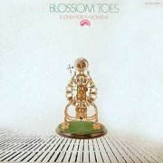 Blossom Toes, 'If Only for a Moment'