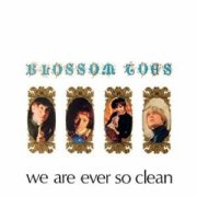 Blossom Toes, 'We Are Ever So Clean'