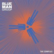 Blue Man Group, 'The Complex'
