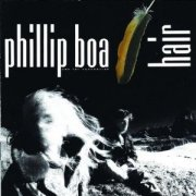 Phillip Boa & the Voodooclub, 'Hair'