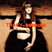 Tracy Bonham, 'Down Here'
