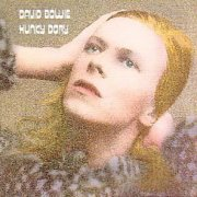 David Bowie, 'Hunky Dory'