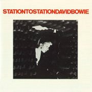 David Bowie, 'Station to Station'