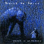 Built to Spill, 'There is No Enemy'