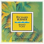 Richard Burmer, 'Bhakti Point'