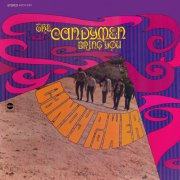 The Candymen, 'The Candymen Bring You Candy Power'