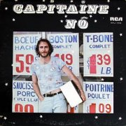 Capitaine Nô, 'Capitaine Nô'