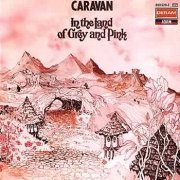 Caravan, 'In the Land of Grey and Pink'