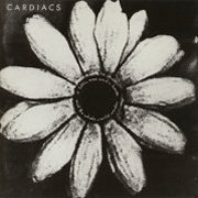 Cardiacs, 'A ittle Man and a House'