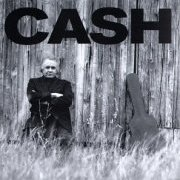 Johnny Cash, 'American II: Unchained'