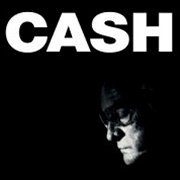 Johnny Cash, 'American IV: The Man Comes Around'
