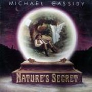 Michael Cassidy, 'Nature's Secret'