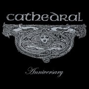 Cathedral, 'Anniversary'