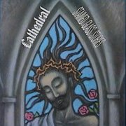 Cathedral, 'Stained Glass Stories' LP