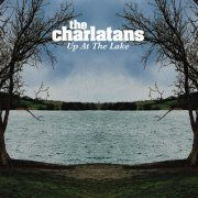 Charlatans, 'Up at the Lake'