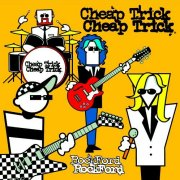 Cheap Trick, 'Rockford'