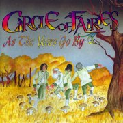 Circle of Fairies, 'As the Years Go By'