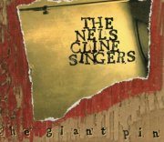 Nels Cline Singers, 'The Giant Pin'