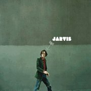 Jarvis Cocker, 'The Jarvis Cocker Record'