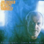 Joe Cocker, 'Respect Yourself'
