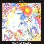 Coda, 'Sounds of Passion'