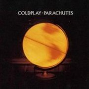 Coldplay, 'Parachutes'