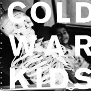 Cold War Kids, 'Loyalty to Loyalty'