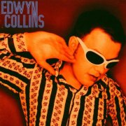 Edwyn Collins, 'I'm Not Following You'
