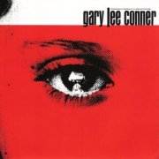 Gary Lee Conner, ''