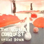 Norman Conquest, 'Upside Down'