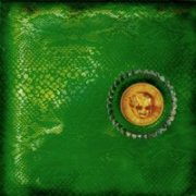 Alice Cooper, 'Billion Dollar Babies'