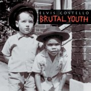 Elvis Costello, 'Brutal Youth'