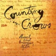 Counting Crows, 'August & Everything After'